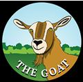 The Goat Inn